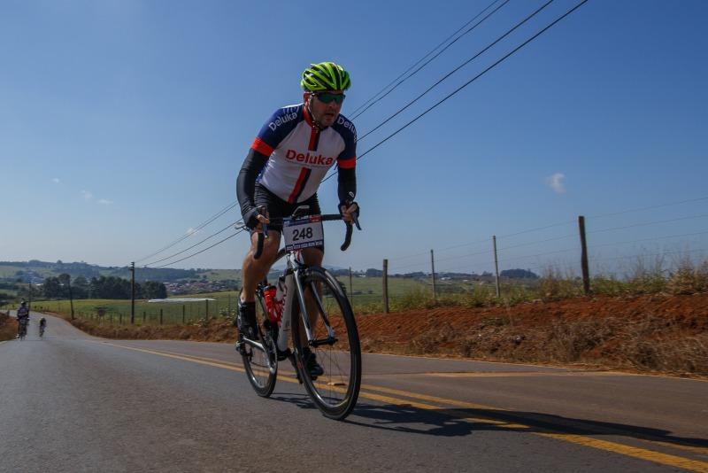 UWCT 2015 BOTUCATU- BRAZIL